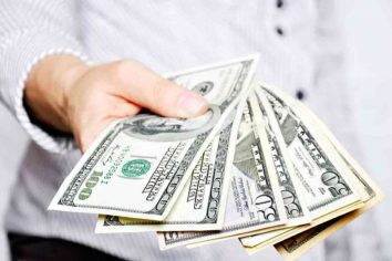 4 Tips to Make More Money from Your Money in Bank