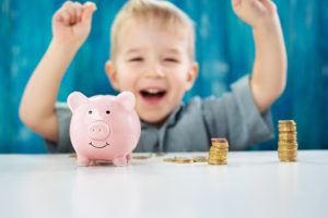 Things to Give Up in 2019 to Save Money