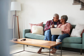 5 Businesses You Can Do After Retirement