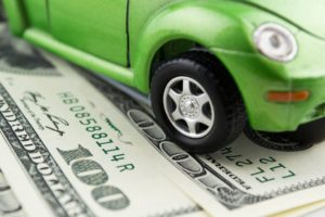 Have You Ever Imagined Turning Your Vehicle Title into Money?