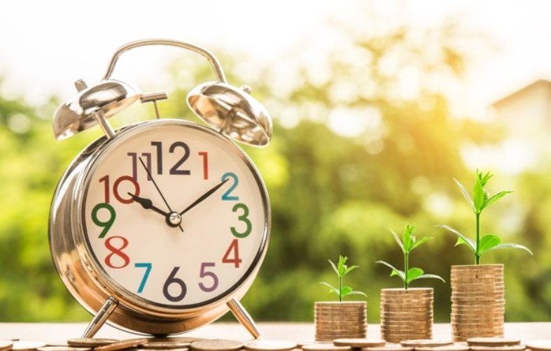 Internet Loans – Should You Chose It?
