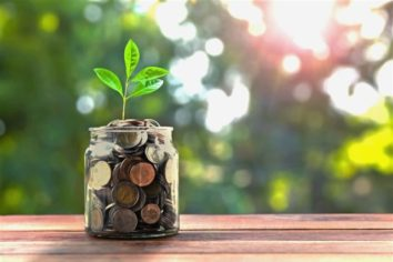 5 Ways to Turn Your 2019 Savings Goals into Reality