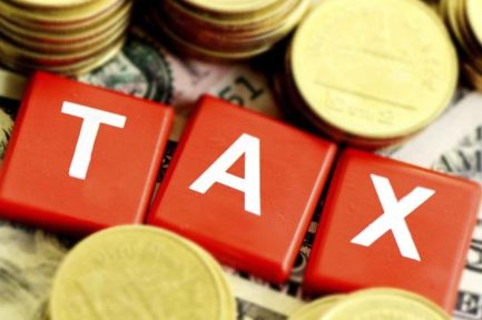 5 Tax Issues for Startups to Pay Attention to