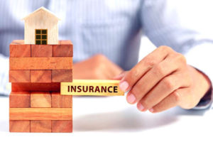 How to Choose the Best Home Insurance Policy
