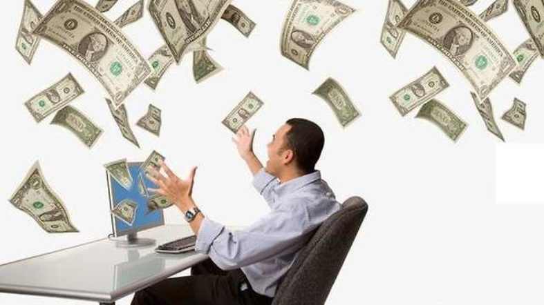 Why Cash Today No Credit Check Loans Are Now So Successful