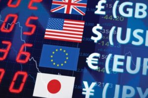 The Truth About Currency Trading: Tax and Expectations