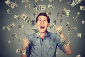 5 Really Mindful Ideas to Get Rich in No Time