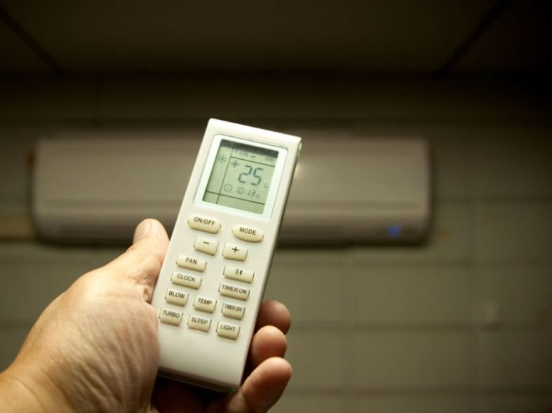 5 Ways to Save Money while Buying Air Conditioner