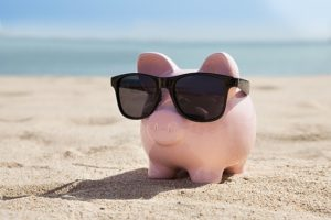 5 Simple Energy-Saving Tips for Summer