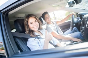 5 Best Ways to Get Cheap Car Insurance