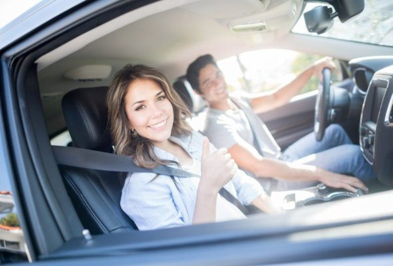 5 Best Ways to Get Cheap Car Insurance