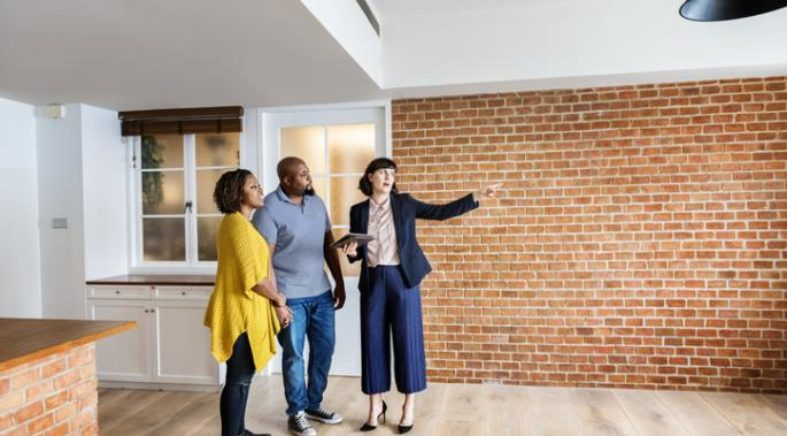 Questions to Ask Yourself before Hiring a Rental Property Manager