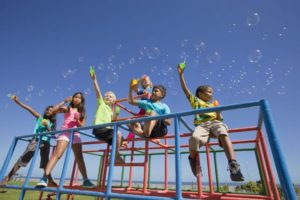 5 Cost-effective Tips for Making Summer Fun for Kids