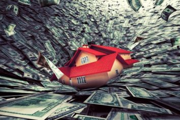 5 Factors that Impact Your Mortgage Interest Rates