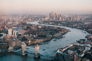 How Brexit is Impacting the Property Sector