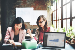 4 Ideas of Project Management for Finance Professionals