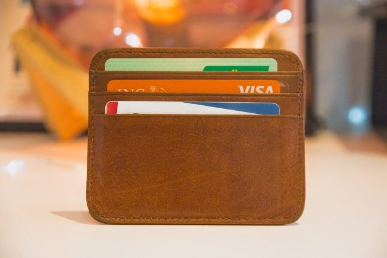 How To Prepare For Unexpected Expenses