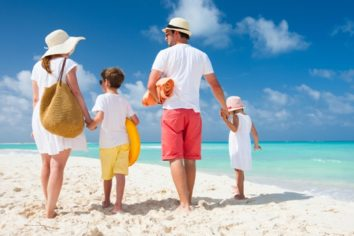 4 Suggestions about Taking A Loan to Go On Vacation or Not