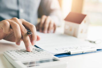 Private Mortgage Insurance: Here's what You Need to Know
