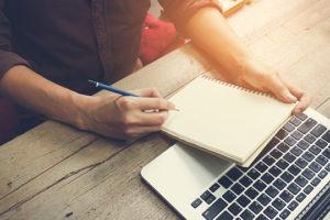 5 Items for Your Regular Financial Wellness Checklist