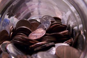 Bringing Your Debt Together