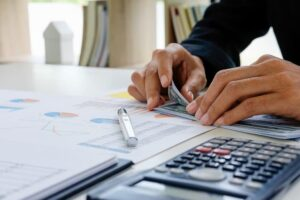 Do I Need to Pay Taxes on a Personal Injury Settlement?