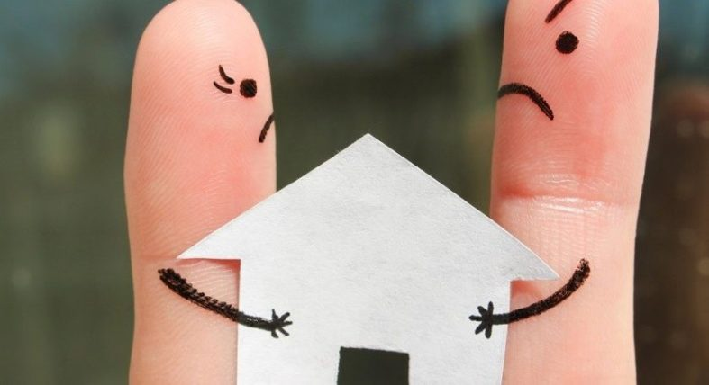4 Common Problems Landlords May Face with Their Properties