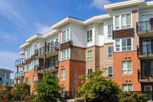 5 Things Covered by Condo Insurance: Still Waiting Around to Get Yours?