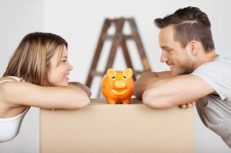 Why You Should Discuss Money before You Start Living Together