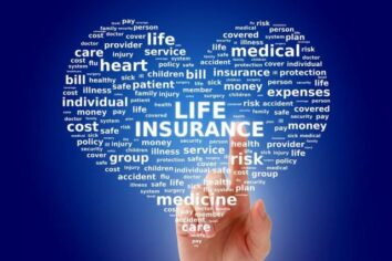 Secure Your 2020 With A Life Insurance Policy Suited For You