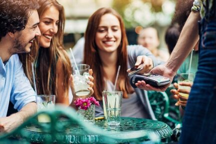Millennials and Their Money: Here are Surprising Facts You Didn't Know