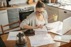Tips for Running a Small Business Efficiently