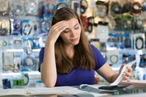 A Comprehensive Guide to Dig Your Small Business Out of Debt