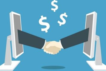 Why Peer-to-Peer Lending Platforms are the Best Financial Platforms?