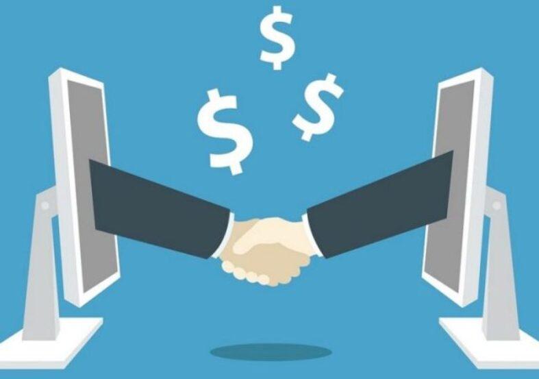 Why Peer-to-Peer Lending Platforms are the Best Financial Platforms?