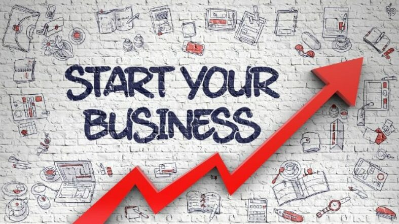 5 Quick Things You Need to Know Before Starting a Business