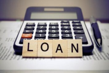 The Different Types of Loans Available on the Market