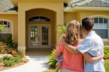 Buying a New Home? Don't Believe These 8 Mortgage Myths