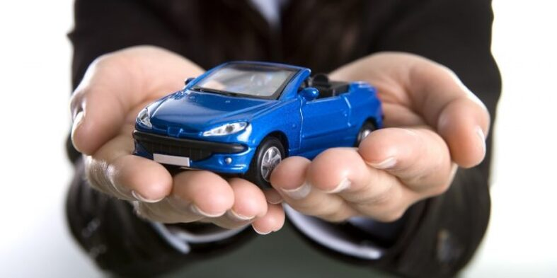 Your Auto Insurance Depends on Your Vehicle: Discover 4 Ways How
