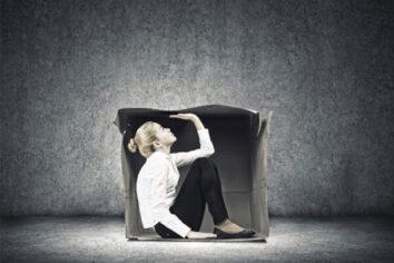 6 Reasons Most People Get Stuck in their Career