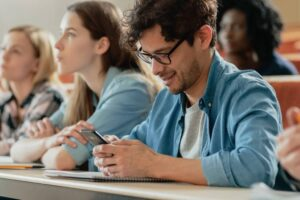 Helpful Apps For Ambitious Accounting Students