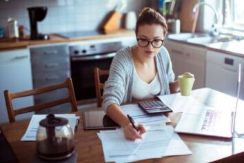 Funding Options for Bad Credit Risks