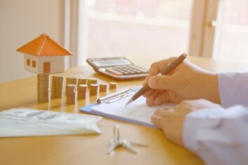 How to Increase the Value of Your House