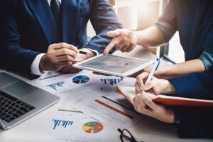 When Should You Outsource Your Accounting?