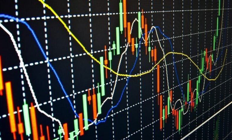 What Are the Advantages of Using a Guaranteed Stop Loss When Trading CFDs?