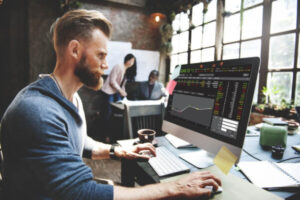Things to Know about Trading as a Source of Income