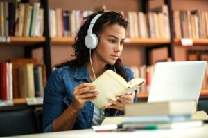 Medical Careers You Can Study Online