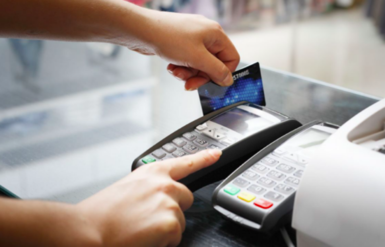 Red Flags to Avoid While Choosing Credit Card Processing Company
