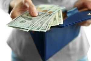 5 Things You Can Do to Manage Your Money Successfully