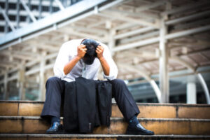 What to Do When You Have Lost Your job